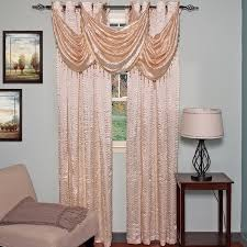 Pink Sheer Curtains Walmart by Post Taged With 84 Inch Long Shower Curtain 92 Curtains Walmart 86