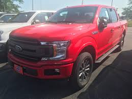 Pioneer Ford Sales | Vehicles For Sale In Platteville, WI 53818 2015 Hino 195 For Sale 2843 Pioneer Truck Car Sales Youtube 2838 Auto Home Facebook Bedford Ql Wikipedia 22 Ton 3000 Fullsizephoto Pumping 2016 Kcp 52z437 52z434 2014 Putzmeister 47z430