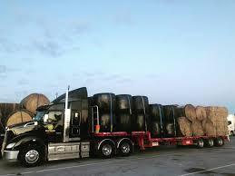 Trucks At Tracks On Twitter: