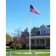 Residential Fiberglass Flagpole - Gates Flag & Banner Buy 15 Ft Commercial Flagpole With External Rope Halyard Rated At Silver Internal Cable Revolving Truck Systems For 5 Inch 02 Red Billet Alinum Flag Pole Speed Pole Llc 20 X 4 Coinental All Nations Company 2 Diameter Cap Style Flags Poles Toyota Tundra Holder Using Factory Rail Holes Rago 25 Vanguard Series 134 Inch Stationary Smu On Twitter Food Trucks Are Back At The Flagpole Please 16 Telescoping Fiberglass Kit Camco 51606 Double Sheaves