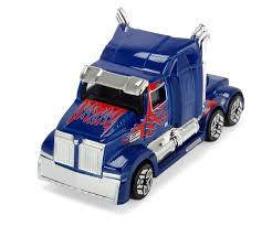 Transformers The Last Knight Optimus Prime - Transformers - Brands ... Vintage 1984 Bandia Gobots Toy Chevy Pickup Transformers Truck Review Rescue Bots Optimus Prime Monster Bumblebee Transformer On Jersey Shore Youtube Image 5 Onslaught Tow Truck Modejpg Teletraan I Evasion Mode 4 Gta5modscom Transformer Monster Toy Kids Videos The Big Chase G1 Patrol Hydraulic Heavy Tread Slow Buy Lionel 6518 4truck Flatcar With Transformerbox Trainz Auctions Preorder Nbk05 Dump Long Haul Ctructicons Devastator On The Road Fire Style Kids Electric Ride Car 12v Remote 2015 Western Star 5700 Op Optusprime