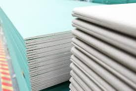rigipsplatten preis wodurch werden die kosten für