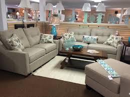 Braxton Culler Sofa Sleeper by Living Room Furniture Manteo Furniture