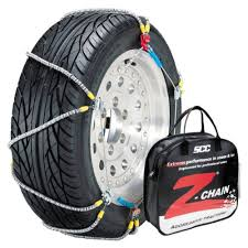 100 Snow Chains For Trucks Peerless Z571 Z Chain Passenger VehiclesLight Truck Tire