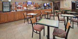 Ez Hang Chairs Fletcher Nc by Holiday Inn Express Plymouth Hotel By Ihg