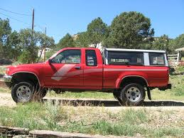 For Sale - '89 Toyota Xtra Cab, 4WD, 3.0L, AT, 148K Miles, Raton NM ... Past Truck Of The Year Winners Motor Trend West Tn 1989 Toyota Survivor Clean Low Miles California Info V8 Swap Modest Ls 89 Toyota On 1 Ton S Autostrach 198995 Xtracab 4wd 198895 Electrical Help 22re Yotatech Forums Wiring Diagram Data Circuit Tail Light Data Diagrams 1990 Pickup Overview Cargurus 4x4 Ext Cab Sr5 Wwwtopsimagescom Rollpan 8994 Toy89rp 10995 Modshop Inc Chrisinvt Hilux Specs Photos Modification At