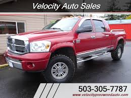 2008 Dodge Ram 3500 Laramie 4dr Mega Cab 4WD Diesel For Sale In ... 9second 2003 Dodge Ram Cummins Diesel Drag Race Truck 2010 2500 Reviews And Rating Motor Trend Get Cash With This 2008 3500 Welding Militarized Pinteres 0914 Procharger Install Dakota Wikipedia Laramie 4dr Mega Cab 4wd Diesel For Sale In Is About To Uncage The Most Powerful Factorybuilt Half Ton First Drive Aev Prospector Autoweek Used Lifted 2018 4x4 For Sale Ford F150 Tremor Vs Express Battle Of The Standard Cabs 2016 Rebel Addon Replace Tuning Gta5modscom
