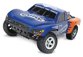 Come Check Out This Traxxas Slash 1/1... You Can See It Here Http ...