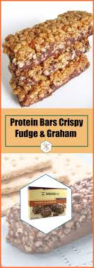 Tasty Meal Replacement Bars Recipes On Pinterest | Health Bar ... Atkins Chocolate Peanut Butter Bar 21oz 5pack Meal Amazoncom Special K Protein Strawberry 6count 159 Pure Pro 21 Grams Of Deluxe 176 Oz 6 Ct Replacements Shakes Bars More Gnc Chip Granola 17oz Replacement Healthy 15 That Are Actually Highprotein Myproteincom Weight Loss Diet Exante Slim Fast Shakes 1 Month Nutrisystem Soy Coent Top 10 Best Ebay Nutritional Amazoncouk The Orlando Dietian Nutritionist