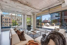104 Buy Loft Toronto Top 10 Soft Buildings In Dwelly Ca