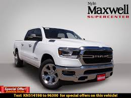 New Ram 1500 Pricing And Lease Offers | Nyle Maxwell Chrysler Dodge ... Don Ringler Chevrolet In Temple Tx Austin Chevy Waco Gallery Dark Threat Fabrication Metal Eeering New Ford Cars Buda Truck City Accsories Braunfels Bulverde San Antonio Spray Bedliners Central Texas Coatings Leander You Need A Bed Cover For Sale Tx Shop Durable Storage And Pickup Tool Boxes Hitches Ram 1500 Pricing Lease Offers Nyle Maxwell Chrysler Dodge Tri Valley Truck Accsories Linex Livermore