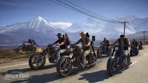Ghost Recon Wildlands - Narco Road Expansion Coming April 18, Adds ... Sinaloa Cartel Mexican Cartels Now Using Narco Tanks The Washington Post Cartels Archives Mexico Trucker Online Coca Cola Pepsi 7up Drpepper Plant Photosoda Bottle Vending Ghost Recon Narco Road Dlc Truck Off And Die Story Mission Hot Wheels Truck Custom Diecast Boom Box Daily Driver Pictures Camaro Forums Chevy Enthusiast Forum Drug Kgpins Deal With The Us Triggered Years Of Bloodshed Nafta Dot Regulations Insanebbots Profile In Compton Ca Cardaincom Wall Street Journal Stop
