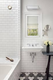 The Tile Shop Naperville Illinois by 193 Best Hex Appeal Images On Pinterest Hexagon Tiles Hex Tile