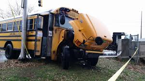 VIDEO: 4 Hurt After Christina School Bus, Dump Truck Collide ... 1 Killed In Florida Dump Truck Accident South Injury Photo Prop Wooden Cstruction Outdoor Op Good Drivers Youtube Driver Waving Cartoon Stock Illustration I4348356 At Triaxle Low Boy Leeward Inc Road Garbage Hd Truck Driver Taken To Hospital Arrested For Drunk Driving Charged With Atmpted Murder Thebaynetcom Feeding Asphalt Into The Paver As Pushes Filencdotmadumptruck2007065958117410jpg Wikimedia Commons Experienced Cdl Job Hagerstown