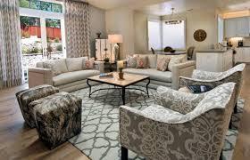 100 Interior Design Transitional First Impressions Premier East Bay Area Er