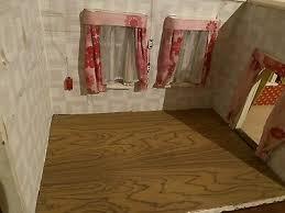 view antikes schlafzimmer zu verkaufen images ascatteredpencil