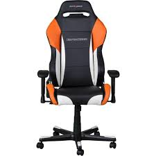 DXRacer Drifting Series Gaming Chair - Black/White/Orange OH/DF61/NWO Ohfd01n Formula Series Gaming Chairs Dxracer Canada Official Dohrw106n Newedge Edition Bucket Office Automotive Racing Seat Computer Esports Executive Chair Fniture With Pillows Bl 50 Subscriber Special King K06nr Unbox And Timelapse Build Ohre21nynavi Highback Joystickhotas Mount Monsrtech Ed Forums Rv131 Purple Nex Ecok01nr Ergonomic Desk Neweggcom Ohrw106ne Raching E01 White Ohrv001nw Ohrv118 Drifting Blackwhiteorange Ohdf61nwo