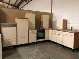 grosse küchen möbel gebraucht kaufen ebay kleinanzeigen