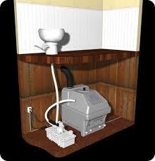 floor mount rear discharge toilets tankless toilet ada american