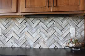 antique beige kitchen cabinets micro mosaic tiles white faucets