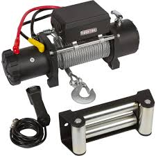 Ironton 12 Volt DC Powered Electric Truck Winch — 9000-Lb ... How To Choose The Best Winch For Your Pickup 201517 Gmc 23500 Signature Series Heavy Duty Base Front Westin Hdx Mount Grille Guards Truck Winchit W 13500lb Electric Recovery Ramsey Patriot 12 Volt Dc Powered With The Full Line Of Warn Jeep And Suv Winches Youtube Winches Flatbed Trailers Find An Trailer Or Superwinch 100lb Vehicle Guys Tractor Blog Texas Works