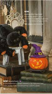 Pumpkin Scentsy Warmer 2015 by 364 Best Scentsy Images On Pinterest Scentsy Direct Sales And