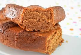 13 desserts chacun gâteau moelleux au philadelphia milka