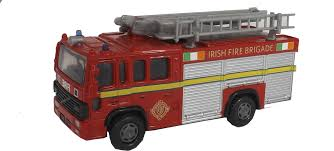 Diecast Models Of Ireland Toy Fire Engine 61055 Buy Dickie Toys Iveco Magirus Fire Engine Online At Toy Universe Cobra Rc Mini Toy Fire Truck Light Up Sounds Lights Automatic Electric Plastic Buddy L Truck And Ladder For Sale Sold Antique Sale Department Playset Diecast Firetruck Or Tank Engine Ladder Green Eco Friendly Shop Max Car Friction Powered Ships To Canada 9 Fantastic Trucks Junior Firefighters Flaming Fun Plastic Toy Fire Truck Stock Image Image Of Cars Siren 1828111 Review Paw Patrol Ultimate Rescue Todays Parent Hot Firetruck Juguetes Fireman Sam Vehicles 2017 Speedway Holiday