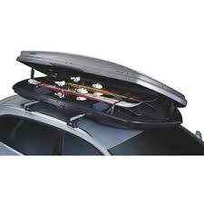 coffre de toit roady coffre de toit pour voiture achat vente coffre de toit pour