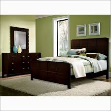 Raymour And Flanigan Bunk Beds by Bedroom Wonderful American Freight Twin Beds King Bedroom Suites