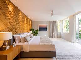 100 Beach House Interior Design Photo Gallery Noku Sixbedroom Front Seminyak Villa