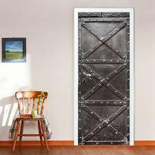 Latest Iron Gate Design For Room Zacharykristen