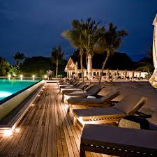 100 Maldives Lux Resort LUX South Ari Atoll Jetsetter