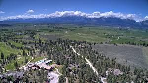 100 Stock Farm Montana Hamilton Real Estate PureWest Real Estate