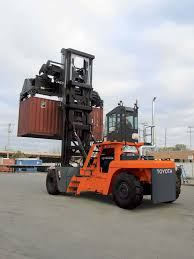 Loaded Container Handler | Lifts 90,000 Lbs | Toyota Forklifts Uncategorized Bell Forklift Toyota Fd20 2t Diesel Forklifttoyota Purchasing Powered Pallet Trucks Massachusetts Lift Truck Dealer Material Handling Lifttruckstuffcom New Used 100 Lbs Capacity 8fgc45u Industrial Man Lifts How To Code Forklift Model Numbers Loaded Container Handler 900 Forklifts Ces 20822 7fbeu15 3 Wheel Electric Coronado Fork Parts Diagram Trusted Schematic Diagrams Sales Statewide The Gympie Se Qld Allied Toyotalift Knoxville Tennessee Facebook