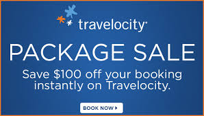 TINAorg Reader Nina W Was In The Process Of Booking A Trip Hotel And Flight To San Francisco On Discount Travel Website Travelocity When This Message
