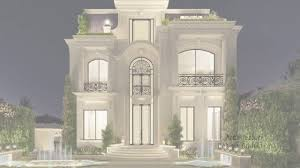 IONS DESIGN   TOP INTERIOR DESIGN FIRM IN DUBAI   Architecture ... Fit Out Companies Dubai Archives Page 2 Of 9 Best Interior Design And Designers In Dubai Luxury Dubaiions One The Leading Home Companies Peenmediacom Office Interior In Images Amazing Elegant Ldon Katharine Pooley Ions Design Interior Company Dubai Designer Italian Glam Living Room On Behance Top 10 Design Uae