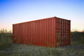 100 Cheap Sea Containers Shipping Containers Shire Of Toodyay