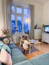 die sache mit dem fernsehen und schlaue serien tipps für