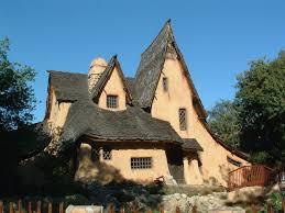 100 Mountain Architects Hansel And Gretel House Inspirational Hendricks