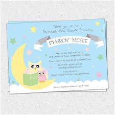Whale Girl Baby Shower Invitation Printable