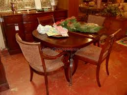 Captains Chairs Dining Room captains chairs dining room provisionsdining com