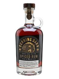 Burning Barn Spiced Rum : The Whisky Exchange Whiskey Bear Lexington Ky Stone Barn Brandyworks Barrel 31 Released Straight Spelt Sippn Corn Bourbon Review Willett Family Estate Bernheim Wheat Liquor Private Selection The Morning District Whiskey Bar At Reception Romantic Organic Elegant Outdoor Wedding Chandeliers Chandelier Sale Ovid Nine Graphics Lab Whitefish Mt February 2017 Pilgrimage 2016 Scout Wedding Under The Big Oak Tree With Lighted Globes