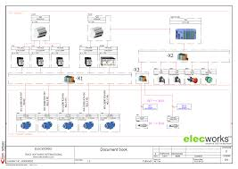 Electrical Design Software | Elecworks™ Home Security Design Wireless Ui Ideatoaster Best 25 Automation System Ideas On Pinterest And Implementation Of A Wifi Based Automation System How To A Smart Designing Installation Pictures Options Tips Abb Opens Doors To The Home Future Architecture Software For Systems Comfort 100 Ashampoo Designer Pro It Naszkicuj Swj Dom Interior Fitting Lighting Indoor Diagram Electrical Wiring Software