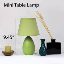 Table Lamps For Bedrooms by Nightstand Astonishing Round White Bedside Table Lamps For