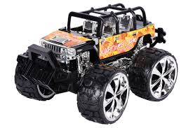 Planet Of Toys   Planet Of Toys Full Function Rc Big Wheel Cross ... Behance Traxxas 360341 Bigfoot Remote Control Monster Truck Blue Ebay Unboxing Sonuva Digger Jam Diecast Toy Youtube New Bright 124 Scale Rc Maxd Walmartcom Thesis For Monster Trucks Research Paper Service 13149115 24g 112 40km Rtr Brushed Off Whosale Childrens Big Wheels Pick Up Toys In 2 Colors 116 Road Toys Jeep Pull Back School Bus Novelty Vehicles Trucks