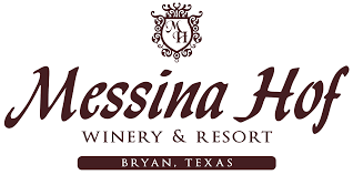25% Off Messina Hof Wine Cellars Promo Codes | Top 2019 ... Wingstop Coupon Codes 2018 Maya Restaurant Coupons Business Maker Crowne Plaza Promo Code Wichita Grhub Promo Code Eattry Save Big Today How To Money On Alcohol Wikibuy Oxo Magic Bagels Valley Stream To Get Discount On Drizly Coupon In Arizona Howla Uber Review When Will Harris Eter Triple Again Skins Joker Sun Precautions Aventura Clothing Eaze August Vapor Warehouse Denver Promoaffiliates Agency 25 Off Messina Hof Wine Cellars Codes Top 2019