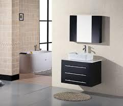 18 Inch Bathroom Vanity Canada by Wall Mounted Bathroom Vanities Lowes Canada Hung Adodo 59 Vanity