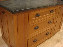 Kitchen Cabinet Hardware Pulls Placement by Cabinet Kitchen Cabinet Hardware With Backplates Kitchen Cabinet