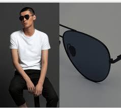 xiaomi mijia ts polarized sunglasses